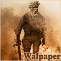 Call Of Duty (COD) Wallpaper icon
