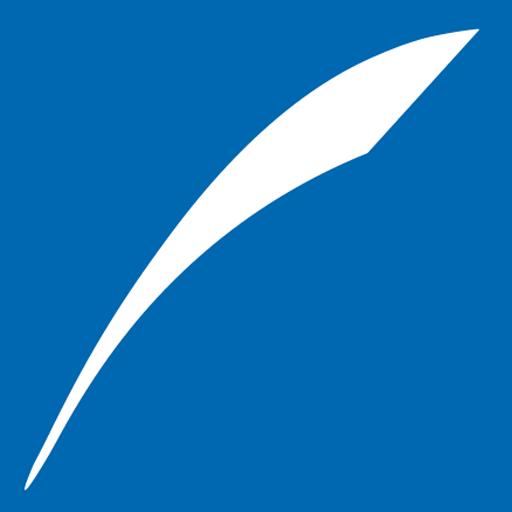 KeyPoint Credit Union 財經 App LOGO-APP試玩