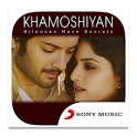 Khamoshiyan Movie Songs icon