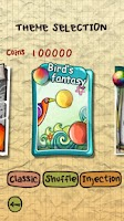 Screenshot of Doodle Balls