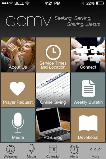 【免費生活App】CCMV-APP點子