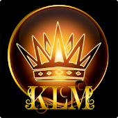 Kingdom Life Ministries