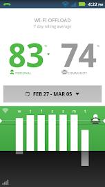 Republic Wi-Fi+ Screenshot 2