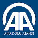 Anadolu Agency icon