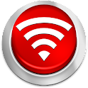 Easy Wifi Connect icon