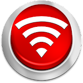 Easy Wifi Connect