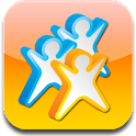 ProfileIt logo