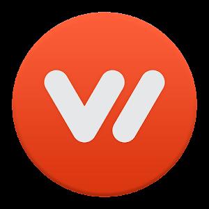 weline app