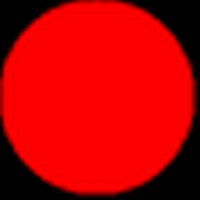 Red Button 1.3