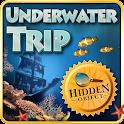Ben Olde's Underwater Trip icon