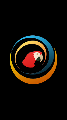 TGF Macaw Soft
