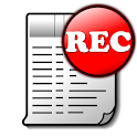 Filtered Log Recorder icon