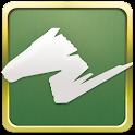 JRA-VAN競馬情報 for Android icon