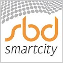 Sabadell Smart Congress 2014 icon