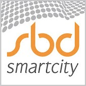 Sabadell Smart Congress 2014