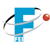Portal FEI
