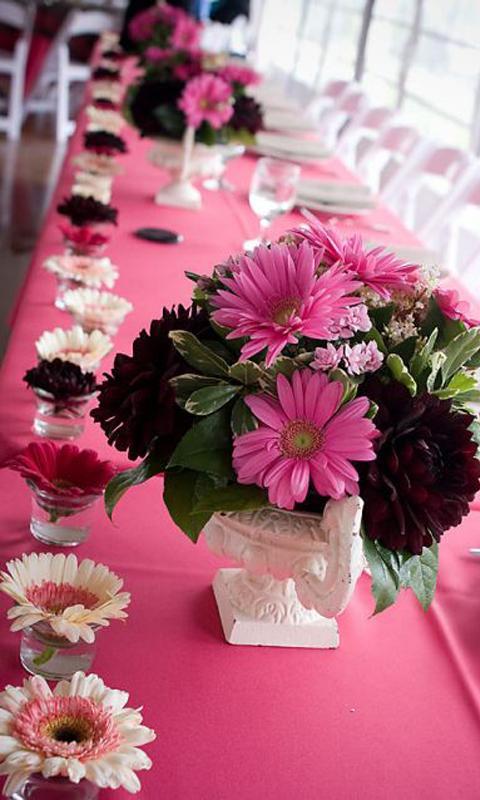 Wedding decorations ideas google play store revenue download screenshots junglespirit Images