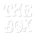 97.9 The Box icon