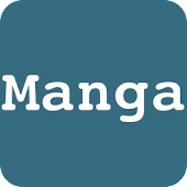 Manga Searcher | Manga Reader