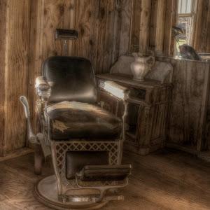 Barber Chair orton.jpg