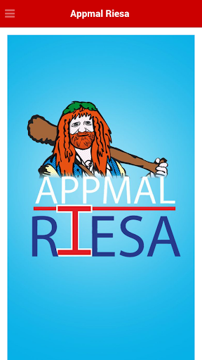 Appmal Riesa