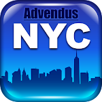 New York City - Travel Guide