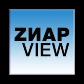 ZnapView