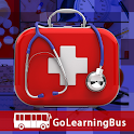 First Aid 101 by GoLearningBus icon