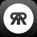 Radio Rock - Asenne on Rock