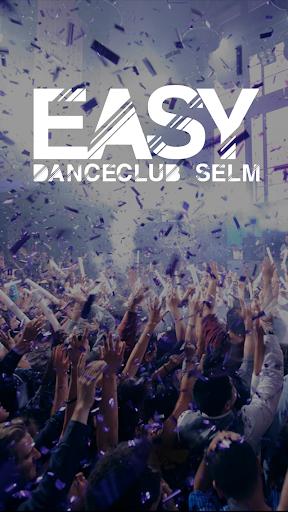 Easy Selm