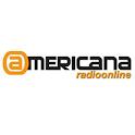 Radio Americana Online