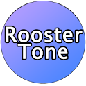 Rooster Ringtone Free