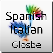 Spanish-Italian Dictionary