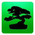 Bonsai Collection Pro icon