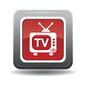 Live Sports TV Stream 2G/3G/HD icon