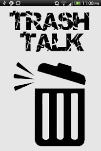 Smack Talk Для Андроид Скачать - cityzamity