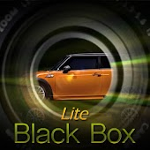 MNK Black Box Lite
