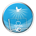 Voice of Charity icon