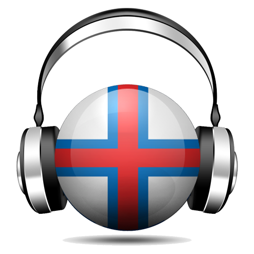 Faroese Radio Faroe Islands
