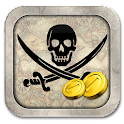 Pirate Island icon