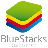 BlueStacks Cloud Connect