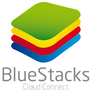BlueStacks 0.9.27.5408 Download Last Update