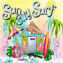 Sun City Surf GO THEME