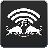 RBMA Radio - Red Bull