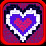 PathPix Love v1.0