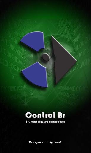 Controlbr Pro