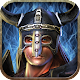 Demons & Dungeons (Action RPG) v1.7.6