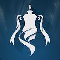 FA CUP Thailand icon