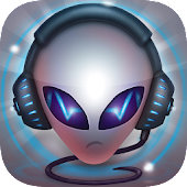 Trance Creator: Dubstep Pad