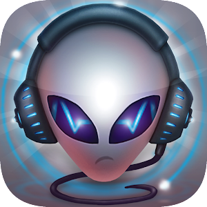 Trance Creator: Dubstep Pad for PC and MAC